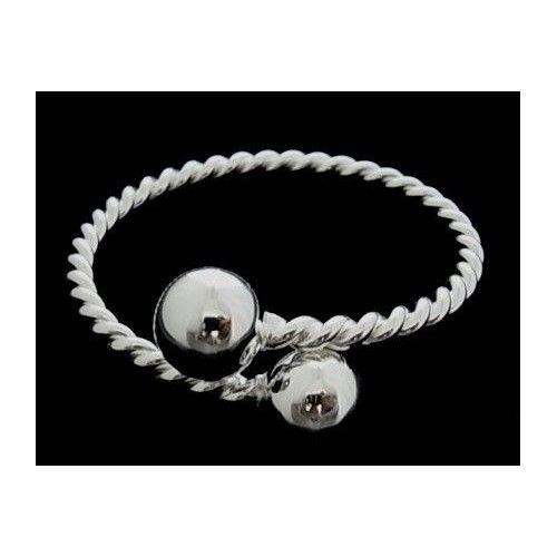 Brazalete tonisa bola 14mm
